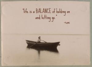 Rumi_letting go