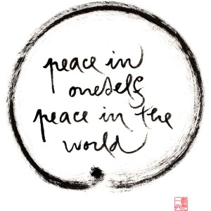 peace-in-oneself